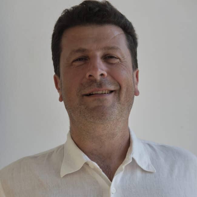 Francesco Perugini
