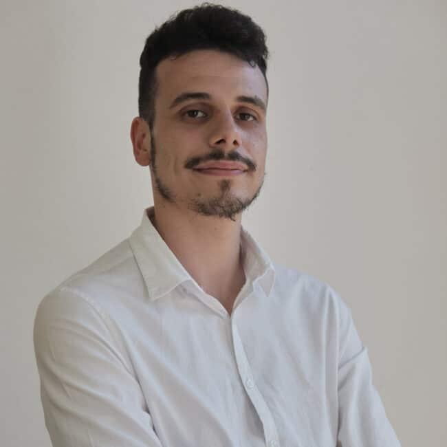 Lorenzo Marinetti