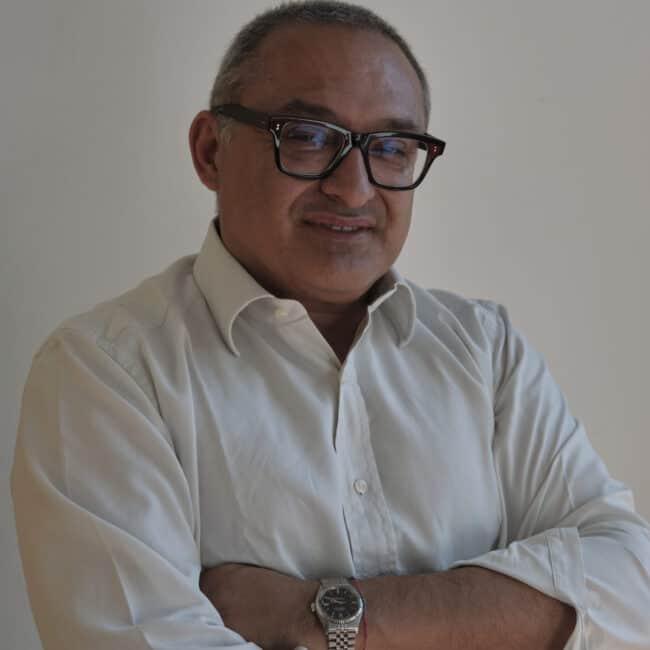 Paolo Fogliani